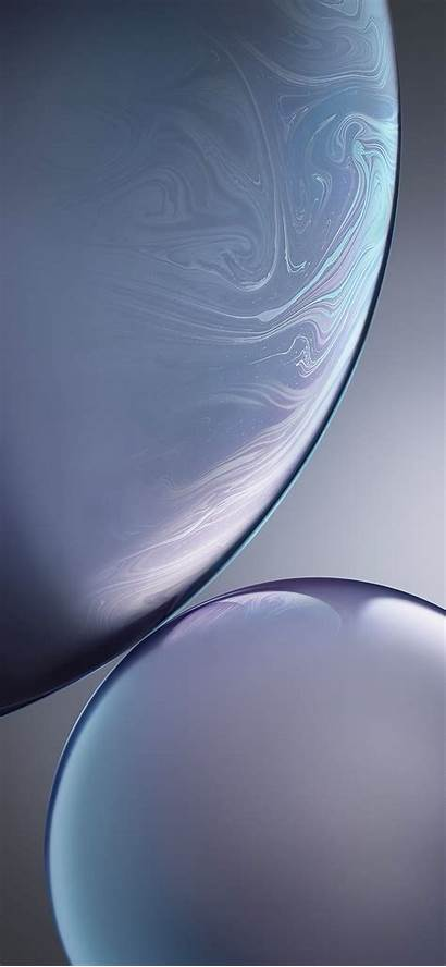 Xr Iphone Wallpapers Background Se Apple Resolution