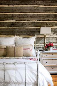 Nine, Ways, To, Use, Barnwood, In, Your, House