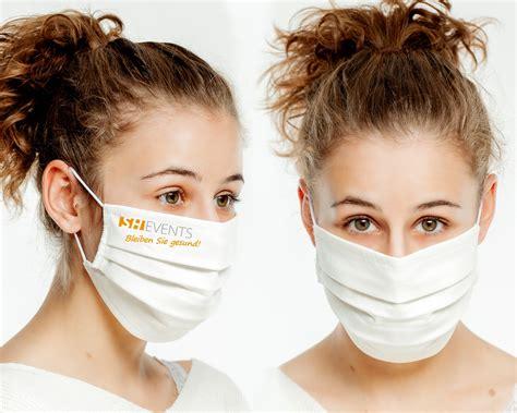 Mund- und Nasenmasken für Sie und Ihre Mitarbeiter   Jetzt ...