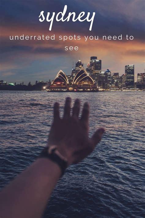 australia tourism bureau best 25 australia trip ideas on sydney