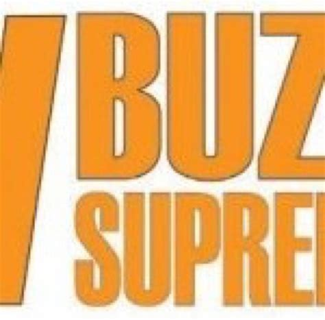 a buzz supreme nuove promesse post dubstep koreless news