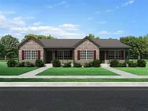 2 Family Prefab Homes  U2013 Modern House