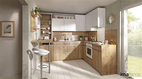 vid駮s de cuisine catalogue cuisines conforama marion alberge décoratrice