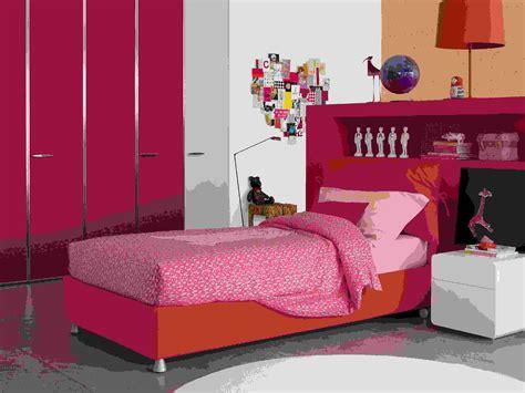 deco chambre fille ado decoration interieur chambre adolescent