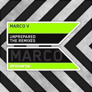 Marco V | Electronic Fresh