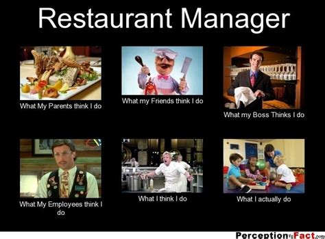 Funny Restaurant Memes - 25 best ideas about restaurant humor on pinterest job humor funny work humor and work humor
