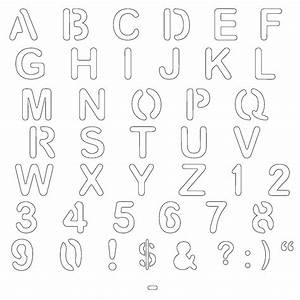 spray paint stencils printable letters 100 spray paint With custom letter stencils for painting