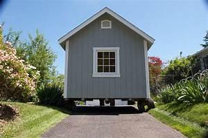 tough shed delivery garden shed planssheds shed designs With delivered storage sheds