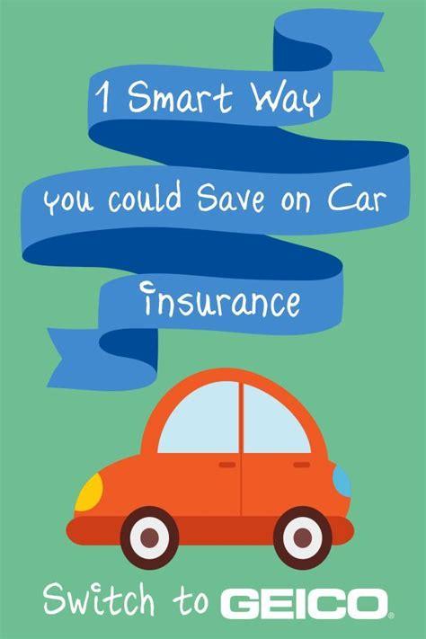 find      save  car insurance