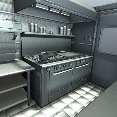 food truck kitchen design food truck interior design studio design gallery 3507