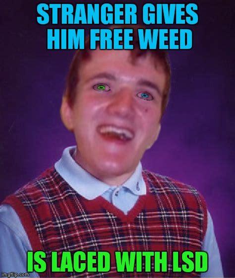 Whatcha Say Meme - m whatcha say meme
