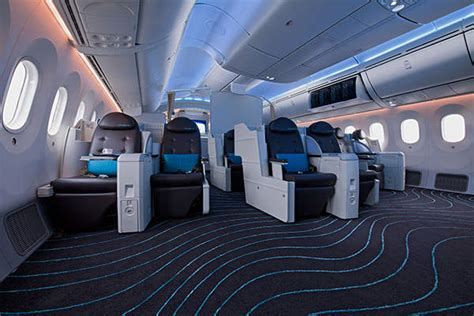 boeing   dreamliner  aerospace technology