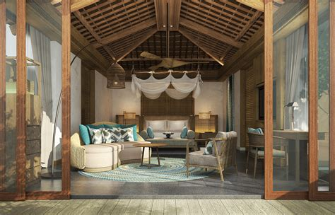 most beautiful home interiors in the top 80 luxury hotel openings of 2018 luxury hotels