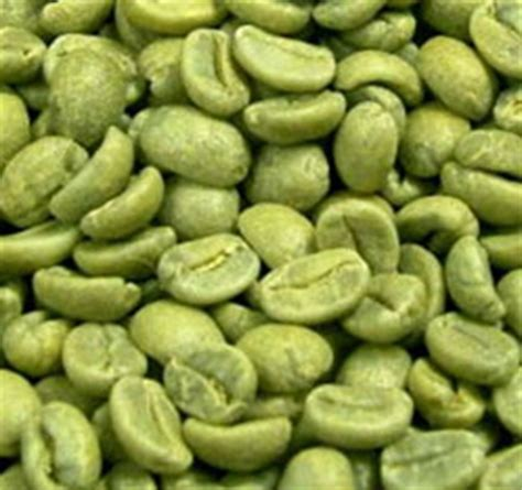 Pure Green Coffee Bean Extract   Beware Of Scam Websites Warns Dr. Lindsey Duncan