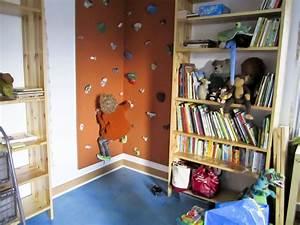 Indoor Aktivitäten Kinder : die besten 25 indoor klettern ideen auf pinterest kletterwand kinder kletterwand und indoor ~ Eleganceandgraceweddings.com Haus und Dekorationen