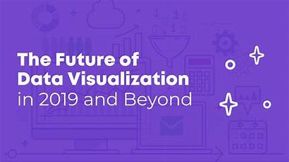 Visualization Data Future Predictions Beyond Depict Studio
