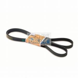 Accessoire Clio 4 Rs : courroie d 39 accessoire clio rs online ~ Dallasstarsshop.com Idées de Décoration