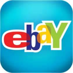 Online Marketplace eBay Updates Its Mobile Apps