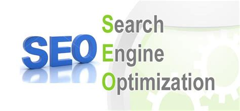 Search Engine Optimization Is by Definitely David