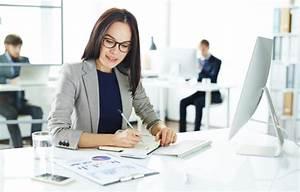 Kauffrau Im Büromanagement : ausbildung kaufmann frau f r b romanagement beim top ausbilder ~ Orissabook.com Haus und Dekorationen