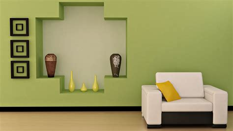 Furniture Wallpaper by Furniture Hd Wallpaper And Background Image