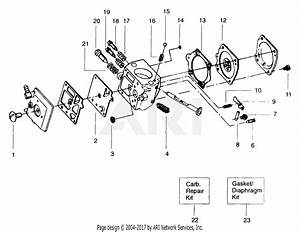Poulan Pp335 Parts Diagram