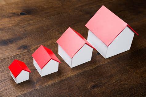 downsizing  home   life national storage