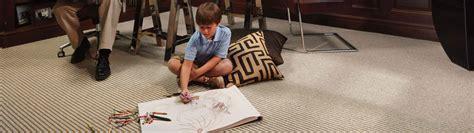 Levis 4 Floors Carpet Cleaning by Levis4floors Carpet Columbus Columbus Flooring Store