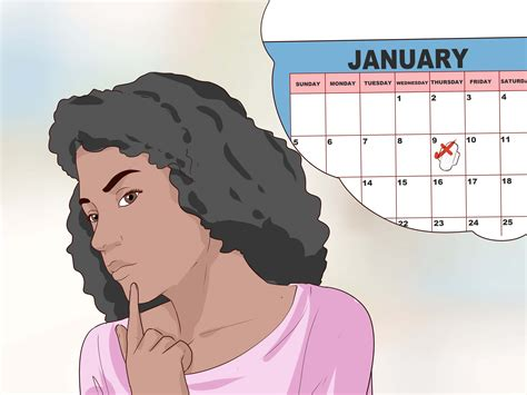 How To Tell Implantation Symptoms From Pms Symptoms