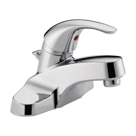 kitchen faucet logos moen faucet logo removing faucet fashioned