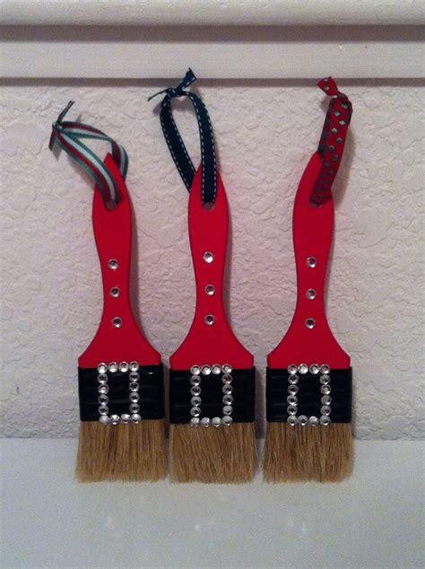 images  paintbrush art  pinterest brushes