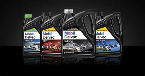 mobil delvac diesel engine mobil delvac engine oils
