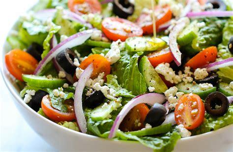 cuisine choux salade healthy 7 idées pour l 39 été my muse