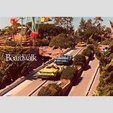 Disneyland 1966 | 720 x 503 jpeg 144kB
