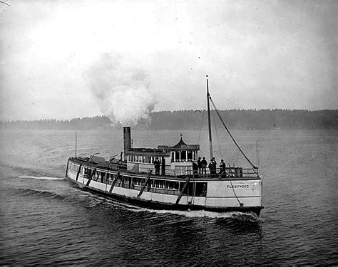 Steam Boat Year by Steamboat Monopoly S Clever Coup Ended Up Costing Them
