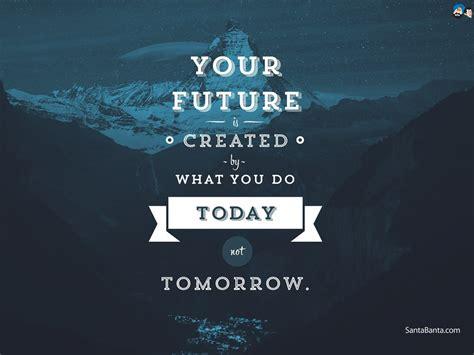 Motivational Wallpaper #288