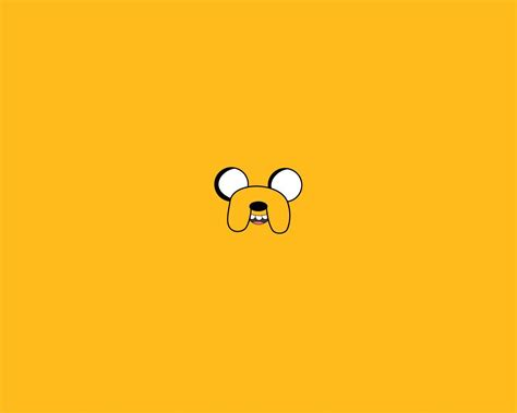 adventure time wallpapers iphone wallpaper cave