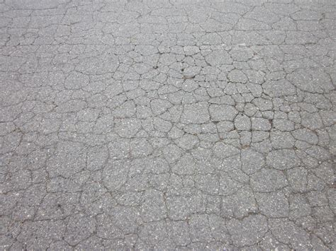 picture of pavement what is mechanistic empirical design the mepdg and you pavement interactive