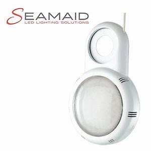 Projecteur De Piscine : eclairage piscine projecteurs ampoules vente prix ~ Premium-room.com Idées de Décoration