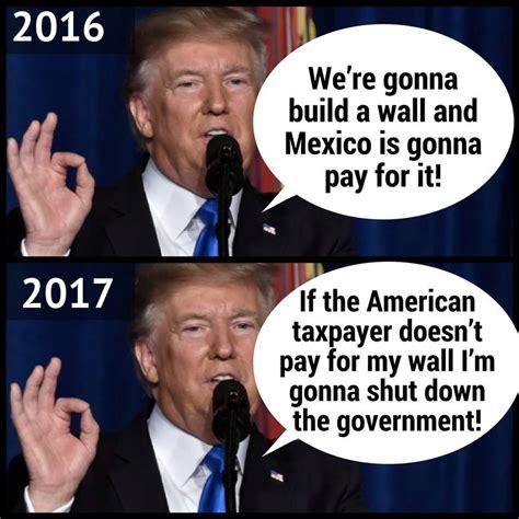 explain  government shutdown threat page
