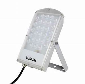 Led Strahler 30w : bioledex astir led strahler 30w 70 2550lm 4000k grau hier kaufen ~ Orissabook.com Haus und Dekorationen
