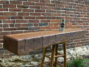 antique barn beam fireplace mantle shelvesbeamsflooring With barn wood for sale in pa