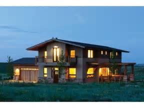 ranch style house plans with walkout basement planos de casas estilo rustico planos de casas
