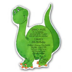 ideas for bridal luncheon big diecut dinosaur birthday invitations clearance