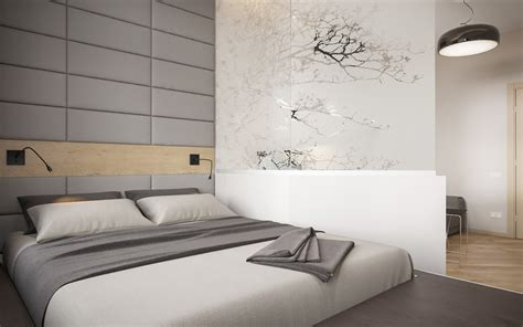 Soft Beds by Small Smart Studios With Slick Simple Designs