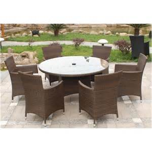 Seater Rattan Garden Furniture Clearance Gallery