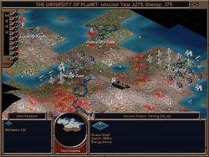 5 Games Like Civilization - GameGuru