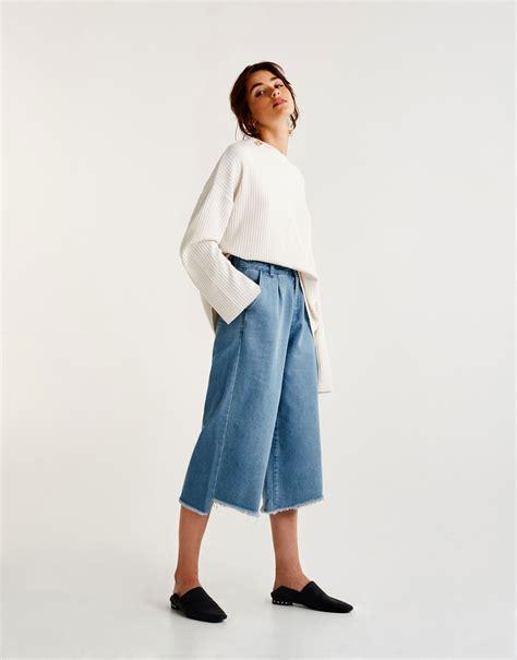 Модные женские джинсы 100+ модных новинок тенденции и тренды . Рататум