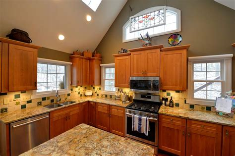 kitchen cabinets indianapolis indiana kitchen cabinets brownsburg in quicua com