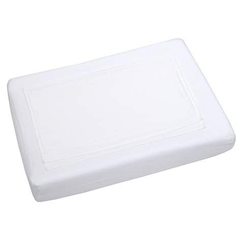 housse de matelas a langer housse de matelas 224 langer blanc num 233 ro 74 pour chambre enfant les enfants du design
